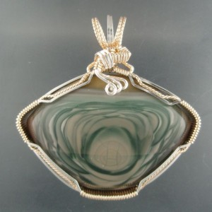 Royal Imperial Jasper
