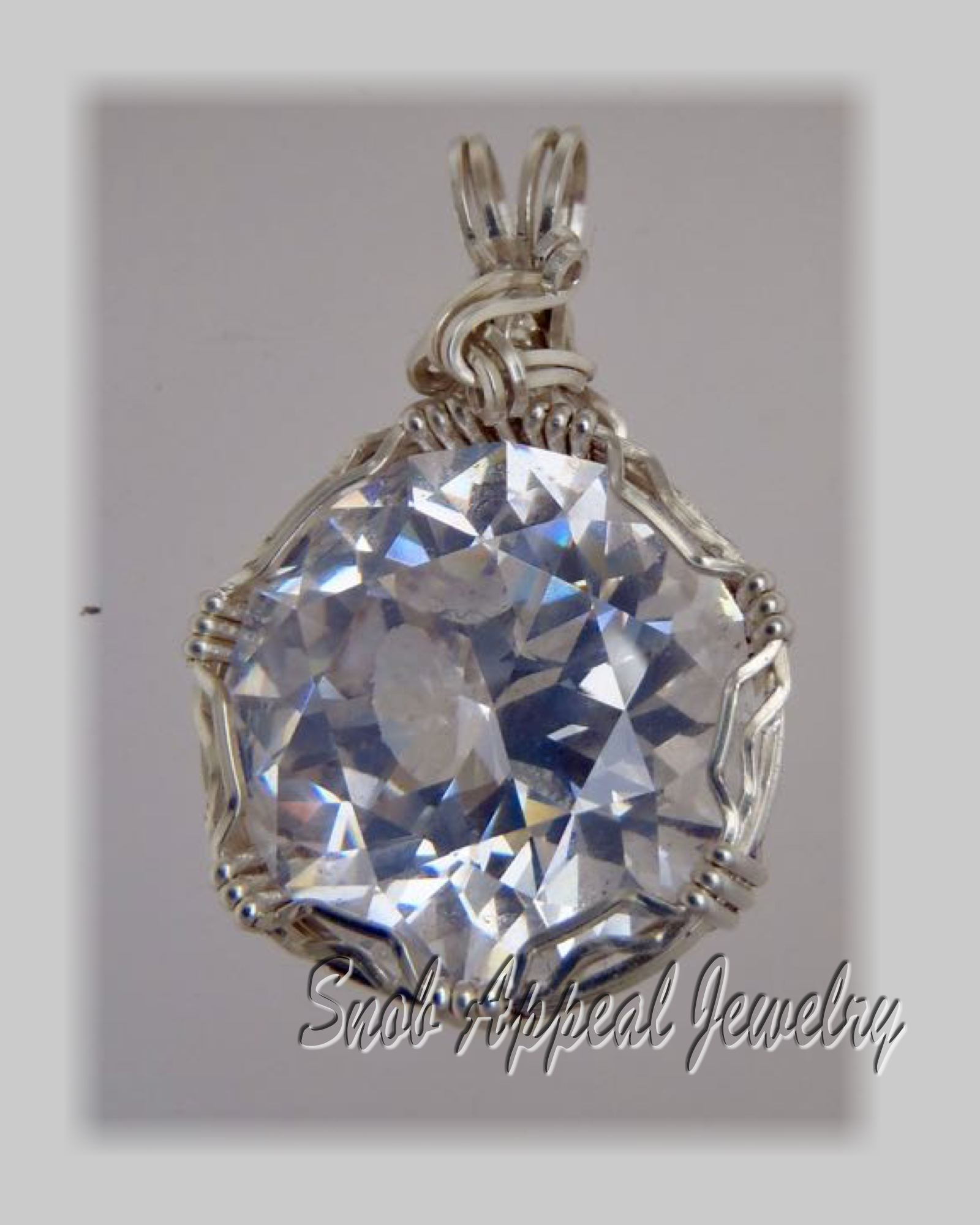 Custom Rock Cutting, Lapidary, and Wire Jewelry, Created Just for ...