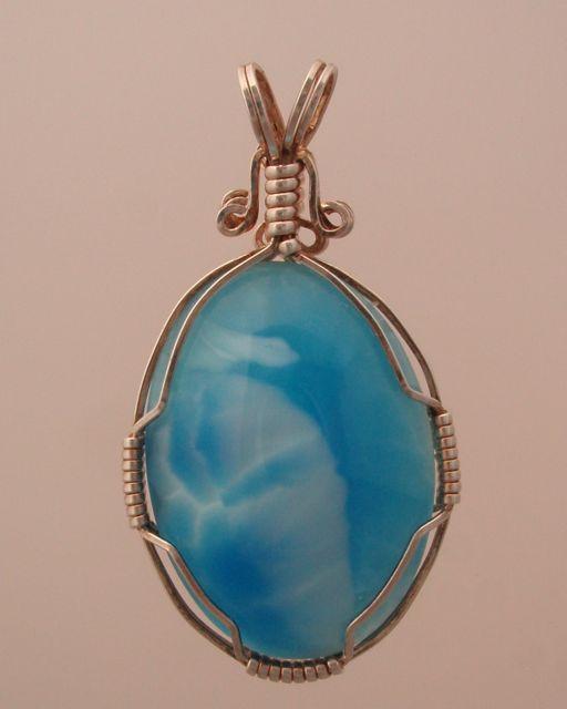 Brilliant victoria stone iimori stone jewelry great color selection aloadofball Choice Image